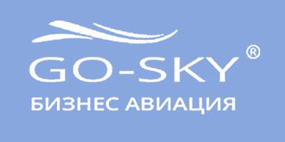 Go-sky